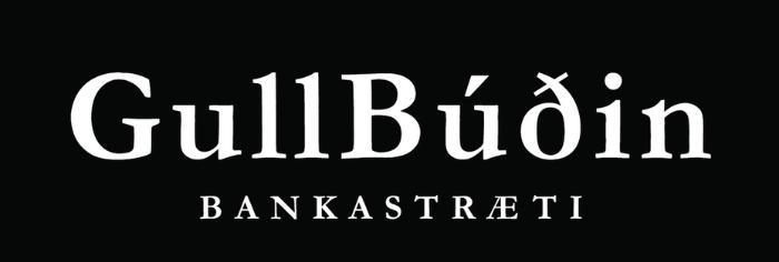 GullBúðin – Sölu/afgreiðslustarf