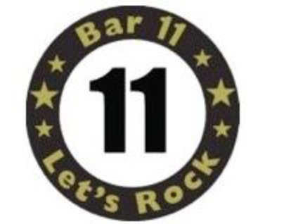 Bar 11 - hlutastörf