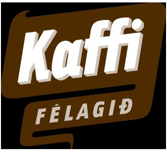 Kaffifélagið á Skólavörðustíg