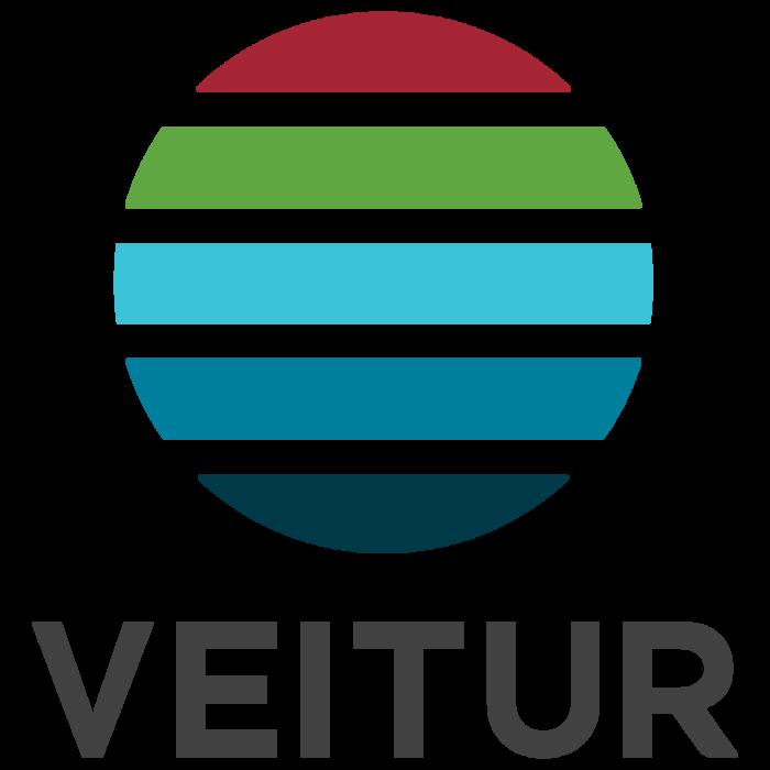 Verkamaður
