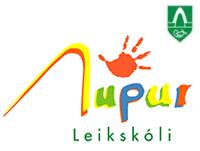 Leikskólinn Núpur óskar eftir starfsmanni í skilastöðu