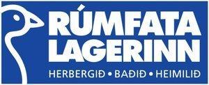 Lagermaður Rúmfatalagernum Smáratorgi