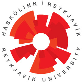PhD position in aviation safety