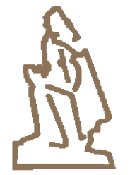 Þrif á Hótel Leifi Eiríkssyni