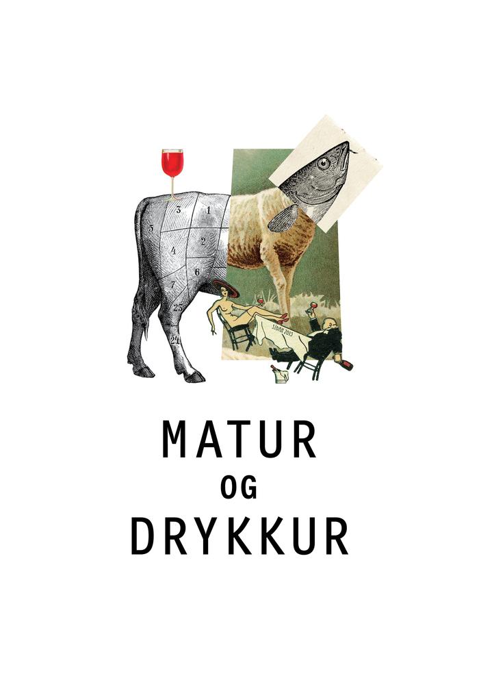 Aðstoð í eldhúsi og matreiðslunemar