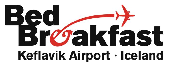 Bed and Breakfast Keflavik Airport óskar eftir starfsmanni í gestamóttöku