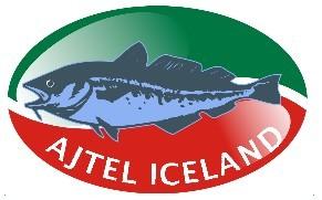 Ajtel Iceland óskar eftir að ráða gæðastjóra