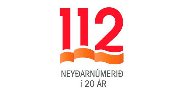 Tæknimaður