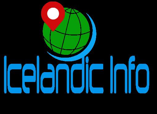 Söluráðgjafi í söluveri (Keflavík)