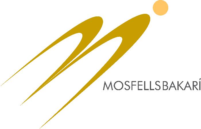 Mosfellsbakarí - afgreiðslustarf